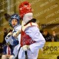 Taekwondo_BelgiumOpen2019_B00230