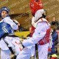 Taekwondo_BelgiumOpen2019_B00237