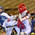 Taekwondo_BelgiumOpen2019_B00239