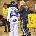Taekwondo_BelgiumOpen2019_B00241