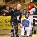 Taekwondo_BelgiumOpen2019_B00246
