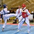 Taekwondo_BelgiumOpen2019_B00251