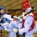 Taekwondo_BelgiumOpen2019_B00253