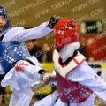 Taekwondo_BelgiumOpen2019_B00255