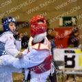 Taekwondo_BelgiumOpen2019_B00257