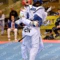 Taekwondo_BelgiumOpen2019_B00275