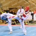 Taekwondo_BelgiumOpen2019_B00280