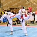 Taekwondo_BelgiumOpen2019_B00281