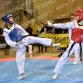 Taekwondo_BelgiumOpen2019_B00287