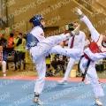 Taekwondo_BelgiumOpen2019_B00289