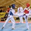Taekwondo_BelgiumOpen2019_B00291