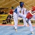 Taekwondo_BelgiumOpen2019_B00292