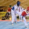 Taekwondo_BelgiumOpen2019_B00293
