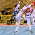 Taekwondo_BelgiumOpen2019_B00298