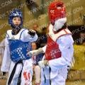 Taekwondo_BelgiumOpen2019_B00303