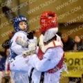 Taekwondo_BelgiumOpen2019_B00304