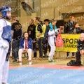Taekwondo_BelgiumOpen2019_B00307