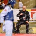 Taekwondo_BelgiumOpen2019_B00308