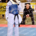 Taekwondo_BelgiumOpen2019_B00312