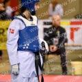 Taekwondo_BelgiumOpen2019_B00314