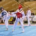 Taekwondo_BelgiumOpen2019_B00315