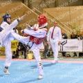 Taekwondo_BelgiumOpen2019_B00318