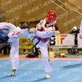 Taekwondo_BelgiumOpen2019_B00320