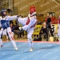 Taekwondo_BelgiumOpen2019_B00323