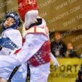 Taekwondo_BelgiumOpen2019_B00326