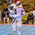 Taekwondo_BelgiumOpen2019_B00328