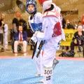 Taekwondo_BelgiumOpen2019_B00330