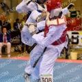 Taekwondo_BelgiumOpen2019_B00332