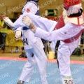 Taekwondo_BelgiumOpen2019_B00336
