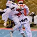 Taekwondo_BelgiumOpen2019_B00338