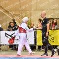 Taekwondo_BelgiumOpen2019_B00350