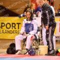 Taekwondo_BelgiumOpen2019_B00353