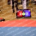 Taekwondo_BelgiumOpen2019_B00357