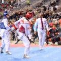 Taekwondo_BelgiumOpen2019_B00360