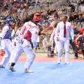 Taekwondo_BelgiumOpen2019_B00362
