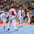 Taekwondo_BelgiumOpen2019_B00364