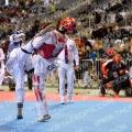 Taekwondo_BelgiumOpen2019_B00366