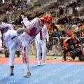 Taekwondo_BelgiumOpen2019_B00367