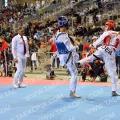 Taekwondo_BelgiumOpen2019_B00372