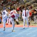 Taekwondo_BelgiumOpen2019_B00375