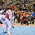Taekwondo_BelgiumOpen2019_B00383