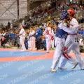 Taekwondo_BelgiumOpen2019_B00387