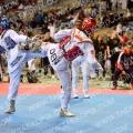 Taekwondo_BelgiumOpen2019_B00392