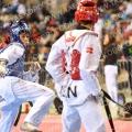 Taekwondo_BelgiumOpen2019_B00396