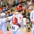 Taekwondo_BelgiumOpen2019_B00397