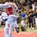 Taekwondo_BelgiumOpen2019_B00406